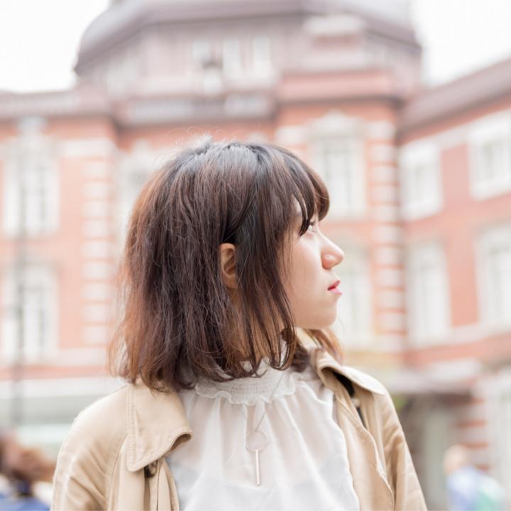 東京に憧れる理由とは?